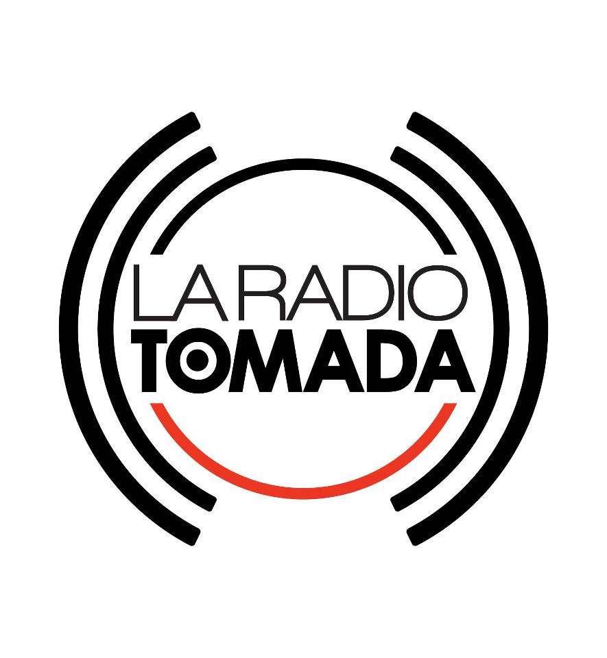 Convocatoria Permanente para realizar programas en La Radio Tomada