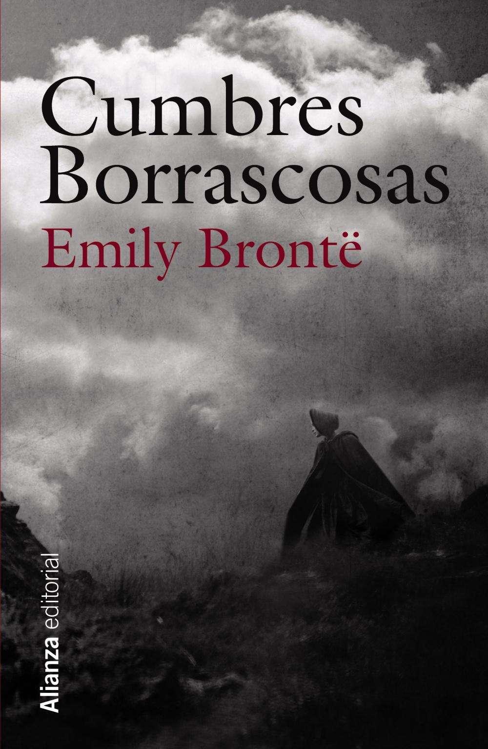 Cuenta el romance entre Catherine Earnshaw y su hermano adoptivo Heathcliff