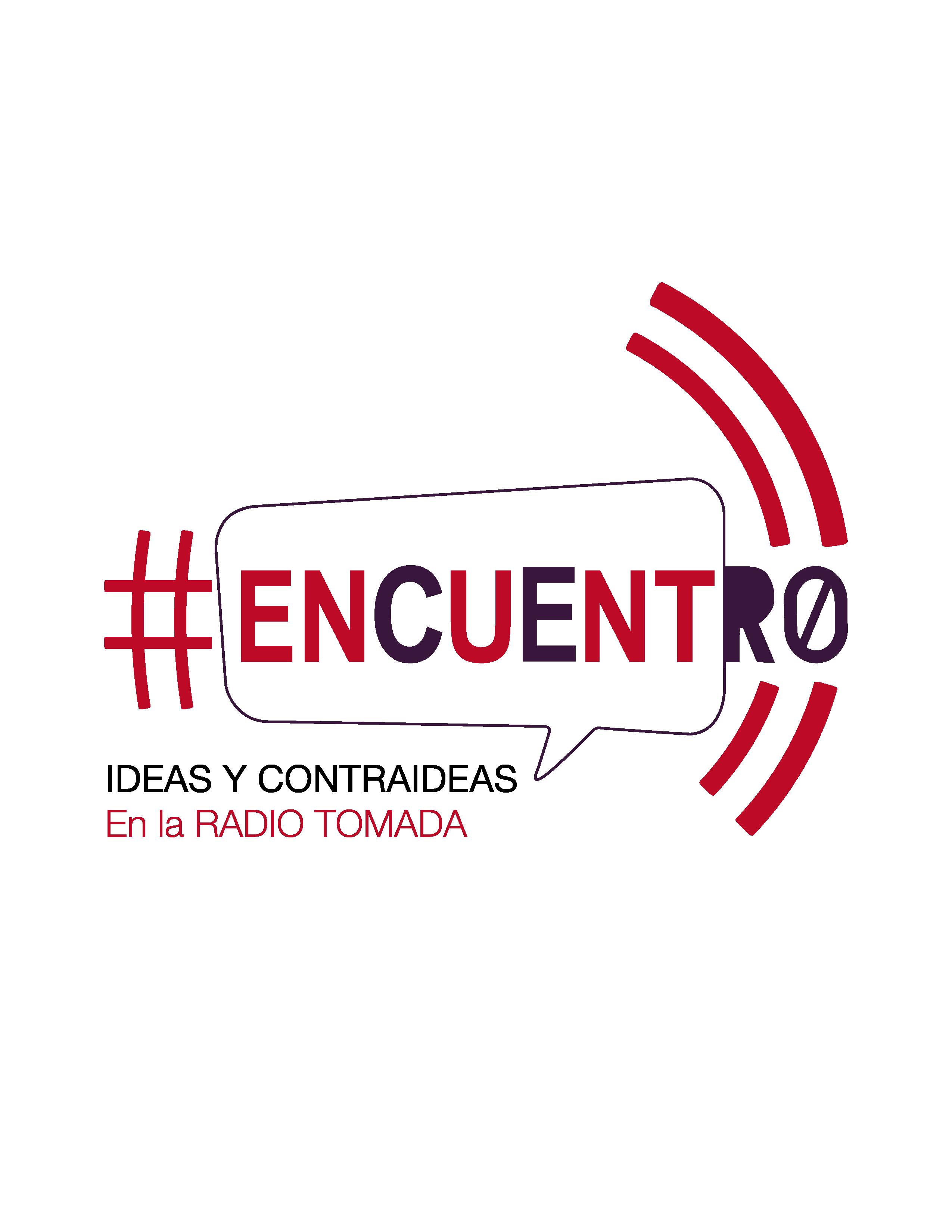 logo#ENCUENTRO-01