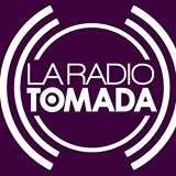 Abierta la Convocatoria para realizar programas de radio para la 2ªTemporada de La Radio Tomada
