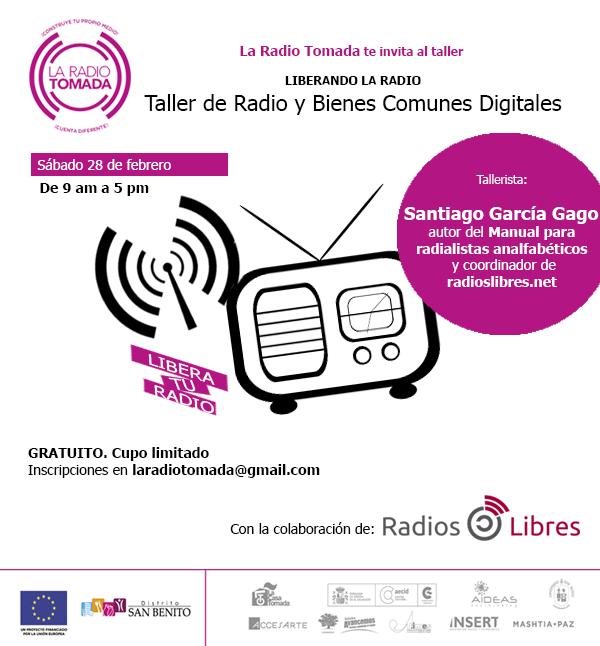 invitacion-radios-libres