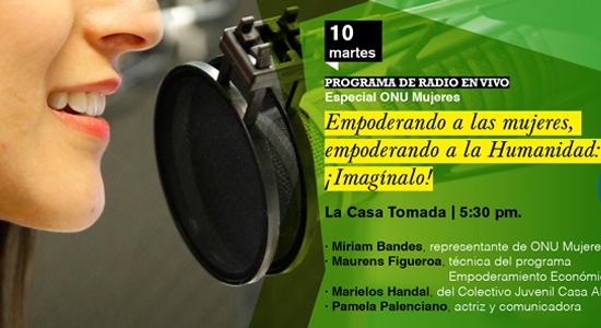radio-mujeres