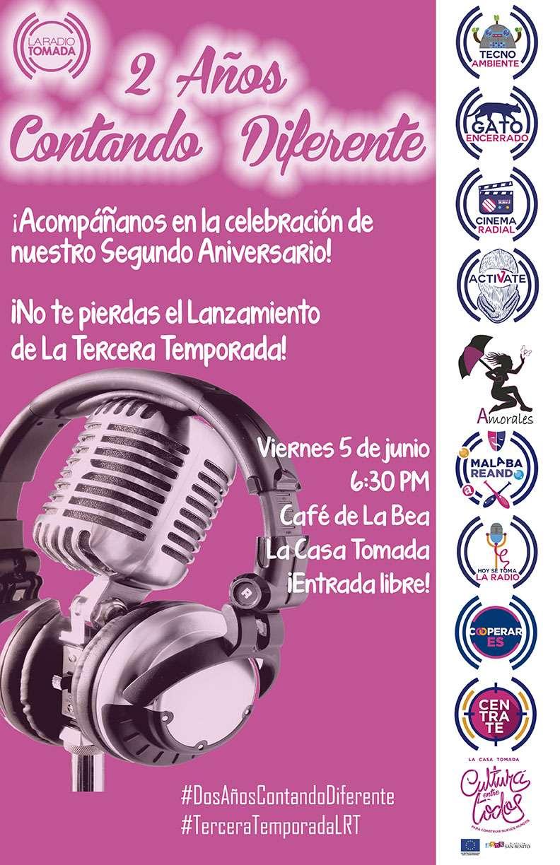 Afiche 3T LRT para web