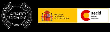 laradiotomada.cc