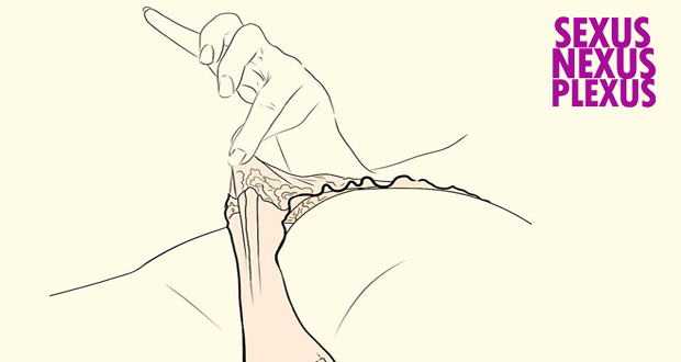 Beneficios del sexo – Sexus Nexus Plexus