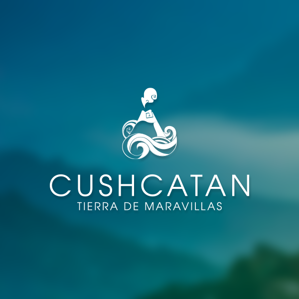 Cushcatan un documental que hace honor a las maravillas naturales de El Salvador